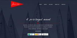 http://www.business-yachtclub.com/corporate_events/