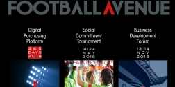 http://www.footballavenue.biz